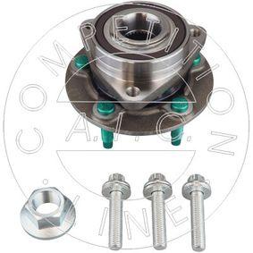Wheel Bearing Kit Ø: 146mm with OEM Number 328021