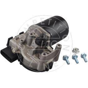 2015 Kia Sportage Mk3 2.0 CVVT (G4KD) Wiper Motor 59695