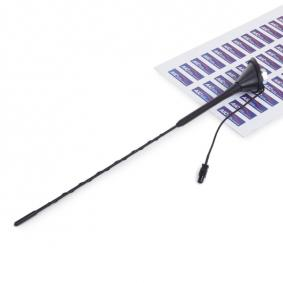 Aerial 59841 VW POLO, UP