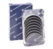 KOLBENSCHMIDT 87464600