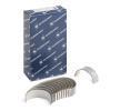 Kfz-Motorteile 3 Limousine (E21): 87490600 KOLBENSCHMIDT