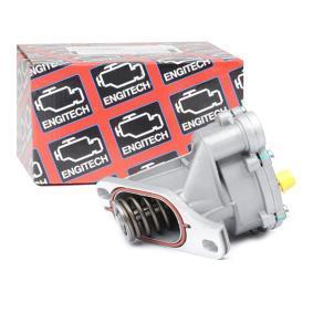 Unterdruckpumpe, Bremsanlage Art. Nr. ENT400001 120,00€