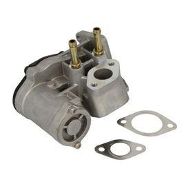 Golf 5 1.6FSI AGR Ventil ENGITECH ENT500040 (1.6FSI Benzin 2008 BLP)