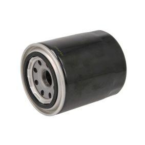 Ölfilter Ø: 83mm, Innendurchmesser 2: 63mm, Innendurchmesser 2: 55mm, Höhe: 98mm mit OEM-Nummer 15208--AA110