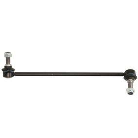 Mercedes W212 E250CDI / BlueTEC (212.003, 212.004) Koppelstange REINHOCH RH06-3048 (E 250 CDI / BlueTEC 2.2 (212.003, 212.004) Diesel 2010 OM 651.924)