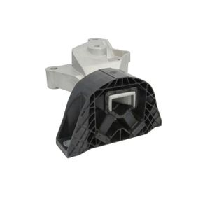 Engine Mounting with OEM Number 112844547R