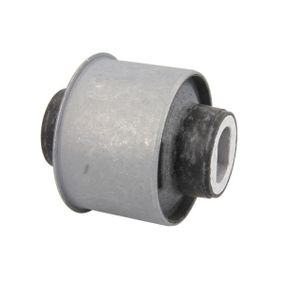 Control Arm- / Trailing Arm Bush with OEM Number 4782613AD