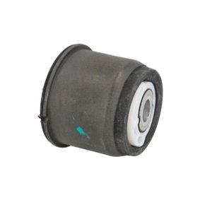 Mounting, axle bracket RH20-1003 PUNTO (188) 1.2 16V 80 MY 2000