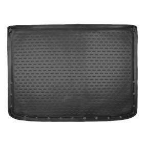 Vanička zavazadlového / nákladového prostoru 4731A0433 SUZUKI VITARA (LY)