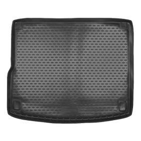 Car boot liner 4731A0439