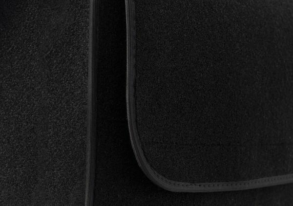 Boot / Luggage compartment organiser CARPASSION 20101 5902596581497