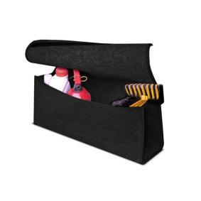 Boot / Luggage compartment organiser 20101