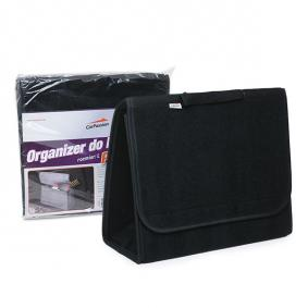 Boot / Luggage compartment organiser 20100