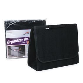 Organizador de compartimento de bagagens / bagageira 20100