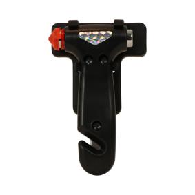 Emergency hammer Universal: Yes 0110003