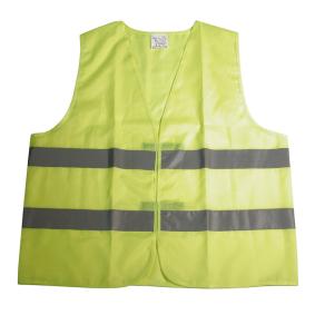 High-visibility vest 0114011
