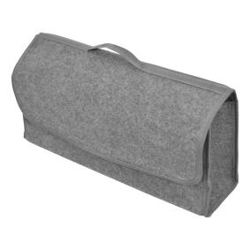 Bolsa portaequipaje Ancho: 50cm, Altura: 25cm 0126711