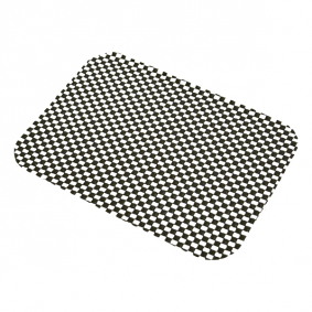 Anti-slip mat 0523230