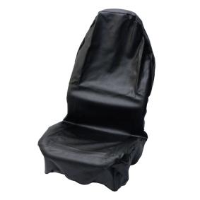 Autostoelhoes 0620703