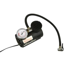 Luftkompressor 0623218