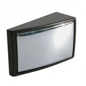 Blind spot mirror 2423260