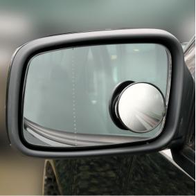 Spejl til blinde vinkler 2423272