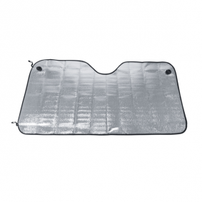 Windscreen cover Universal: Yes 2610049
