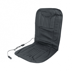 Heated Seat Cover 0310009