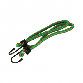 Bungee cords 0928071