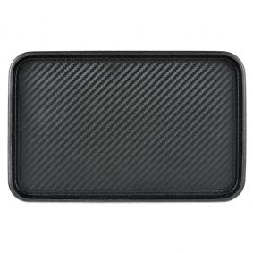 Anti-slip mat 2445A0002