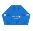 originais Hogert Technik 16953440 Ângulo de meia-esquadria