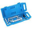оригинални Hogert Technik 16953461 К-кт за разширяване (фаска на тръба)
