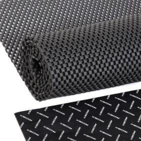 Anti-slip mat 2445A0003