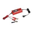 Original Absaar 16966657 Batterieladegerät