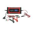 Original Absaar 16966660 Batterieladegerät