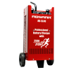 Original Absaar 16966664 Batterieladegerät