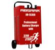 Original Absaar 16966665 Batterieladegerät
