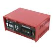 Original Absaar 16966666 Batterieladegerät