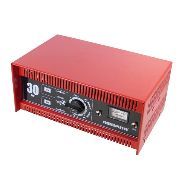 Batterieladegerät SH250 Absaar SH250 in Original Qualität