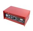 Original Absaar 16966667 Batterieladegerät