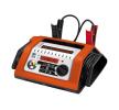 Original Black&Decker 16966680 Batterieladegerät