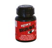 Original Brunox 16966682 Rostumwandler