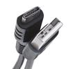 Original Celly 16966711 USB-Ladekabel