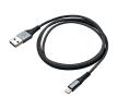 Original Celly 16966715 USB-Ladekabel