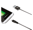 Original Celly 16966716 USB-Ladekabel