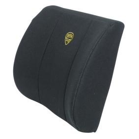 Car seat cushion 93007