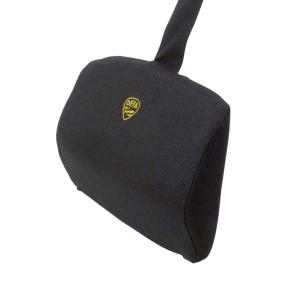 Poduszka na fotel samochodowy 93022