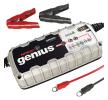 Batterieladegerät G26000EU OE Nummer G26000EU