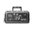 Starthilfegerät GB500 OE Nummer GB500