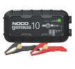 Original Genius 16966753 Batterieladegerät